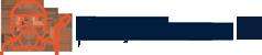 СтопИнсект54 Логотип